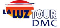 Laluz Tour